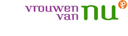 vrouwen van nu logo